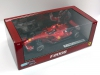 Hot Wheels L8781, Ferrari, 1:18