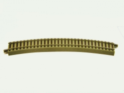 Roco Geoline 61123 Spur H0